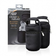Tommee Tippee Termoobal Closer to Nature