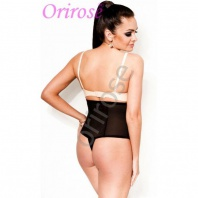 Orirose fashion Tummy string silikon 00002
